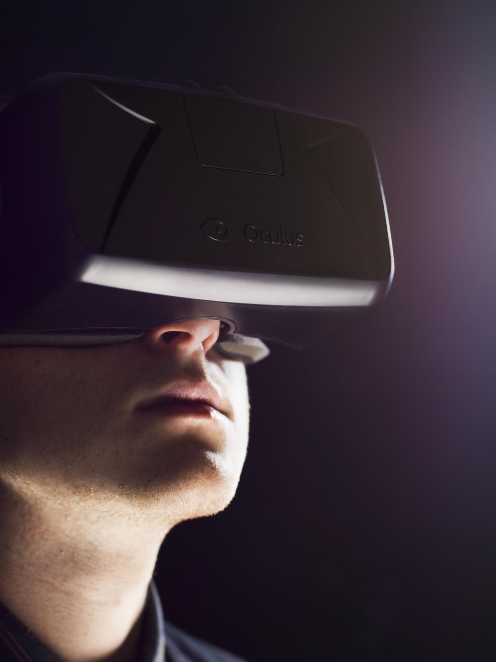15-03-2016_Oculus1_0129export.jpg
