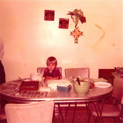 Birthday+20+May+1972.jpg