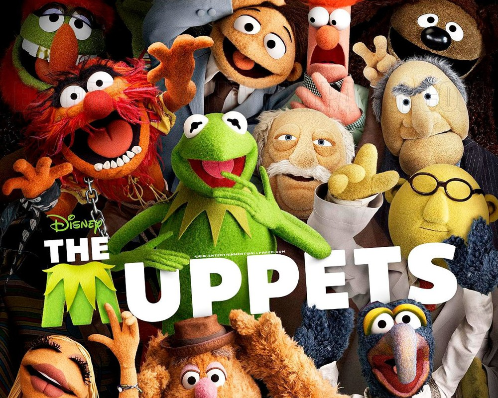 the-muppets20.jpg
