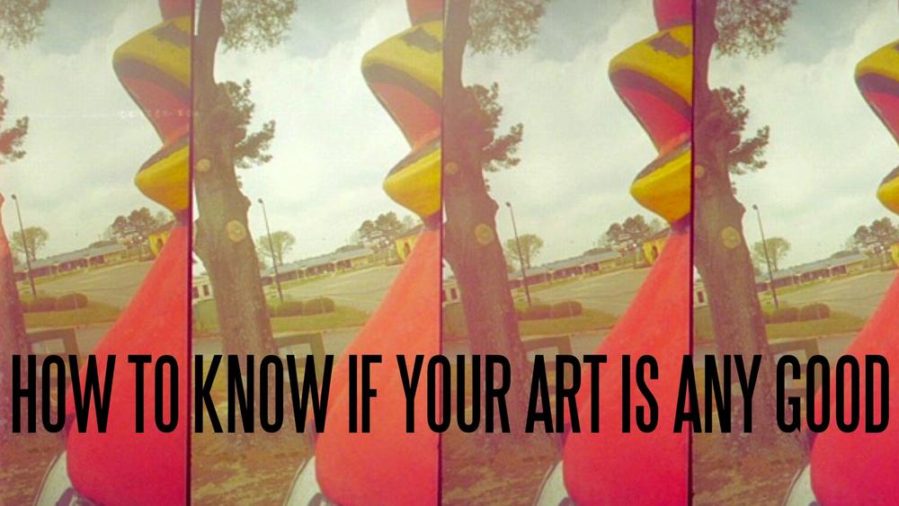 Good Art Talk IMAGE.jpg