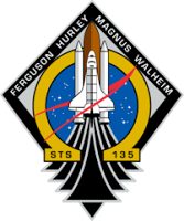 201px-STS-135_patch.png