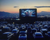 drive-in_theater.jpg