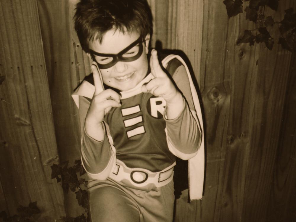 Robin Hero.jpg