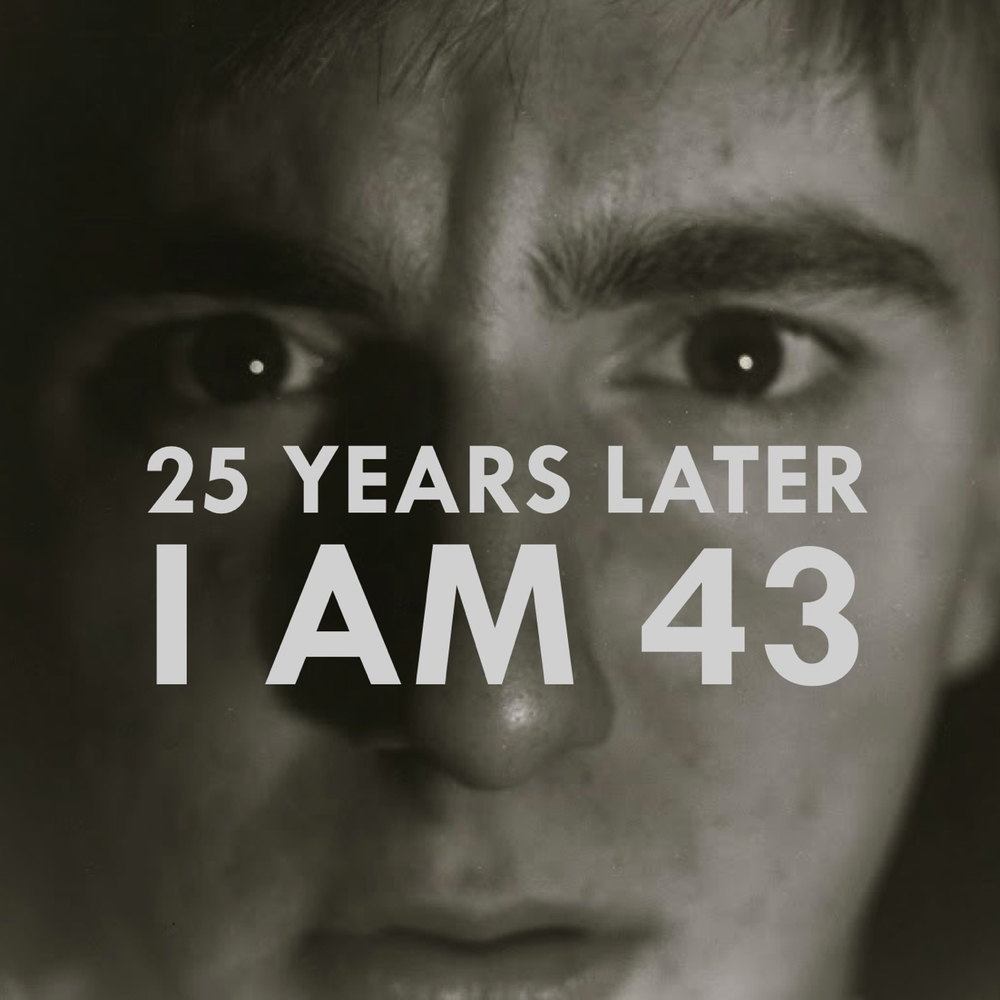 25 Years Later.jpg