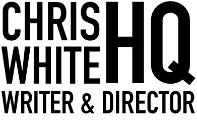 Chris White HQ