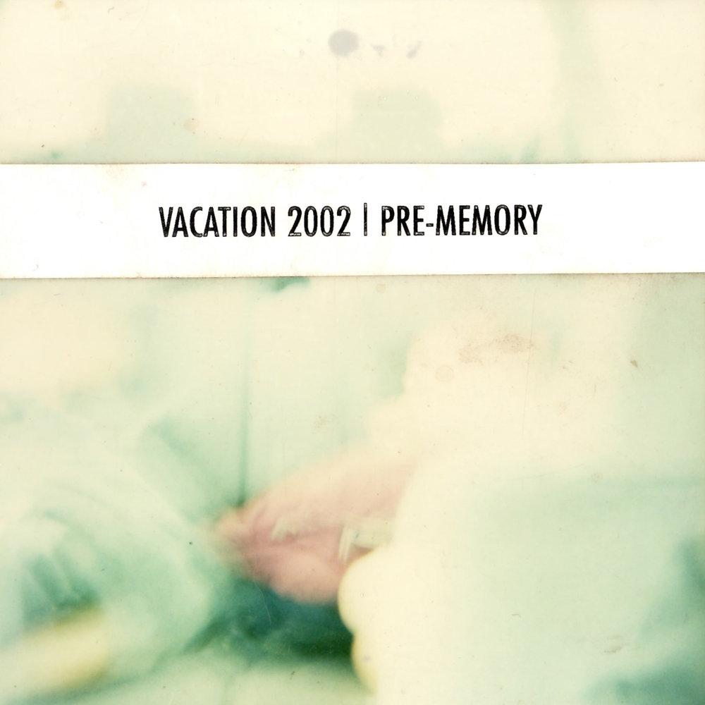 Vacation2002_01.jpg