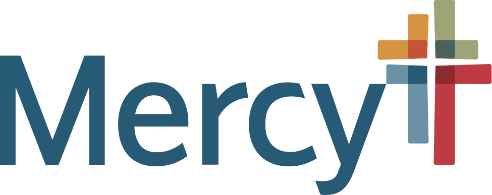 Final_Mercy Logo_CS3.png