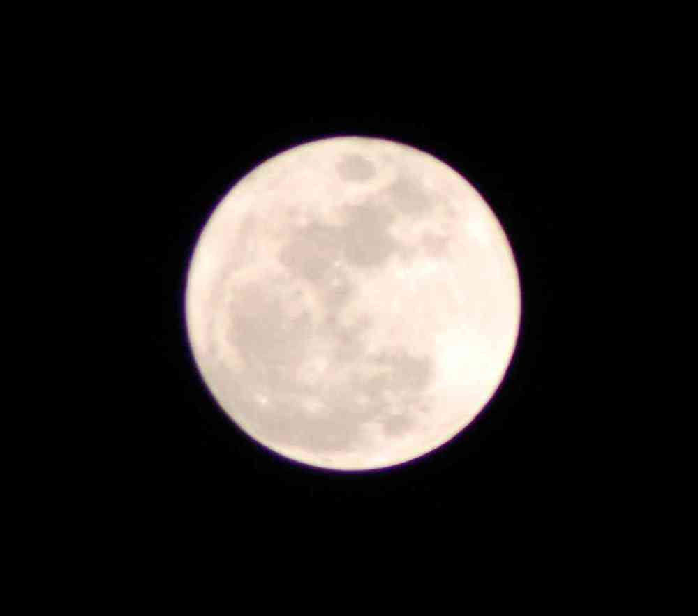 full moon 32910 lrs