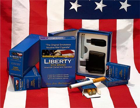 libertystix