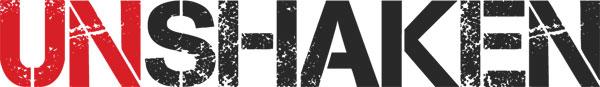 unshaken_logo