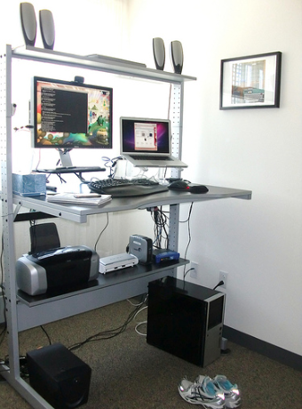 gina_standing_desk