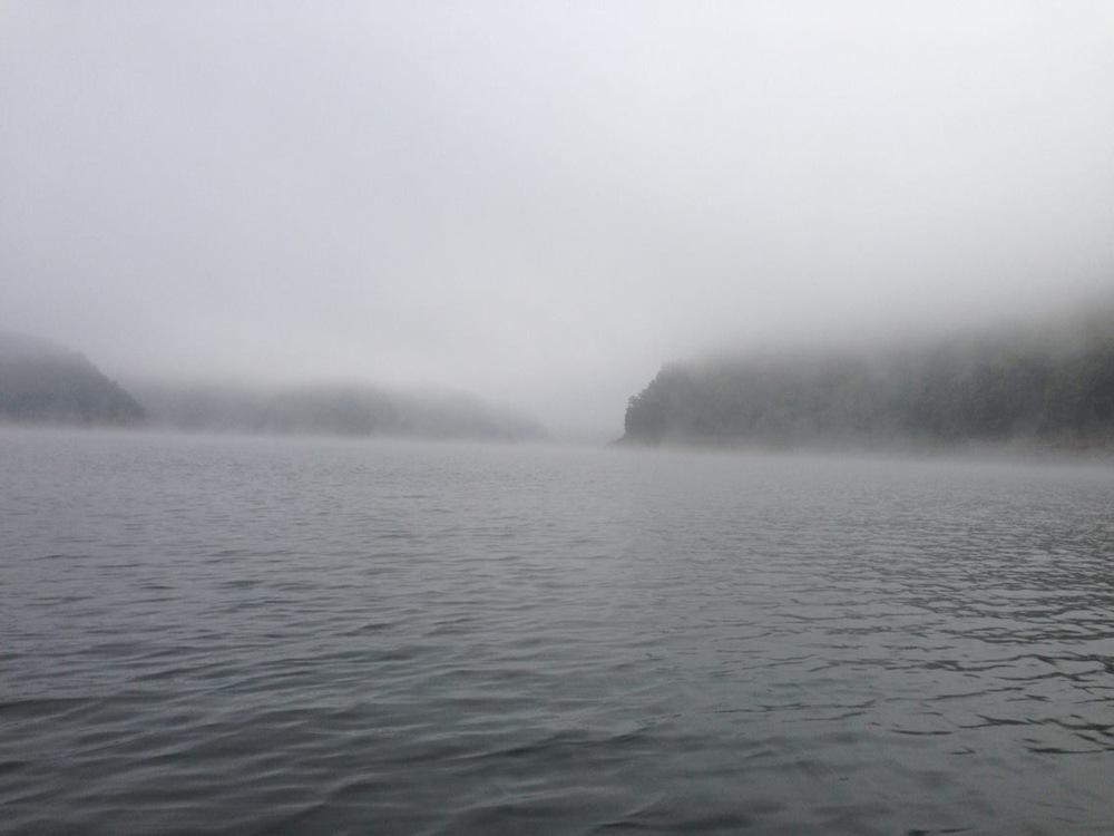 lake_cumberland_morning.jpg