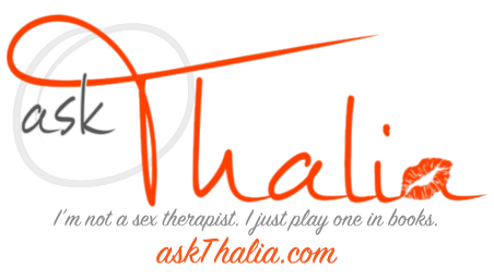 ask_thalia.png