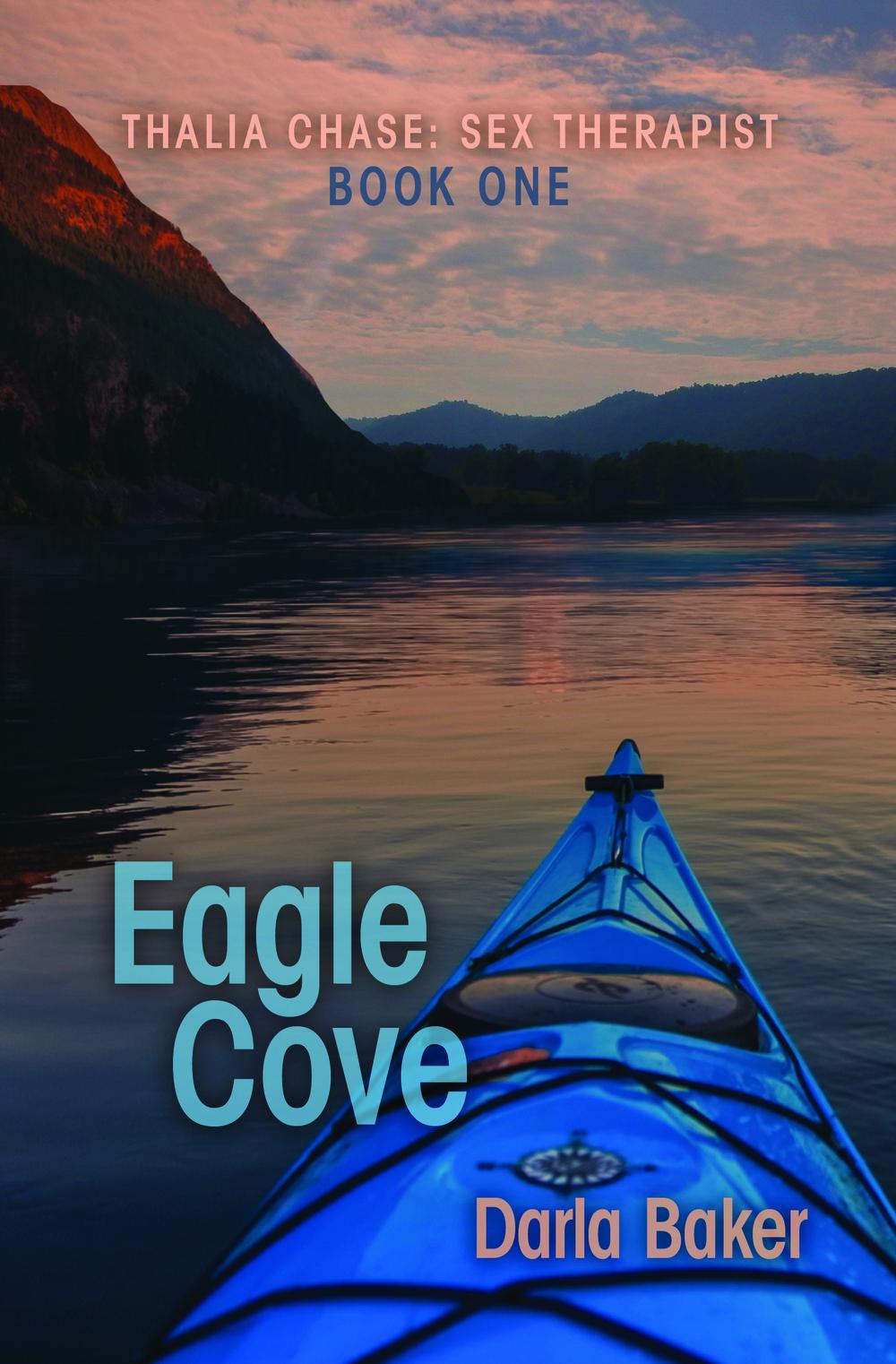 Eagle Cove