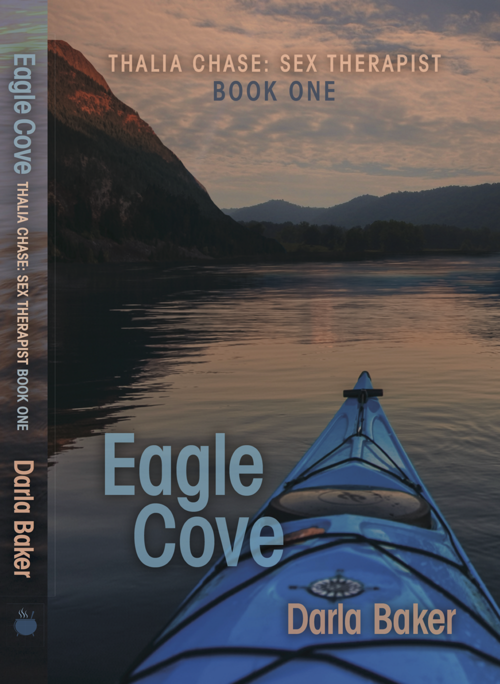 Eagle Cove eBook Cover.png