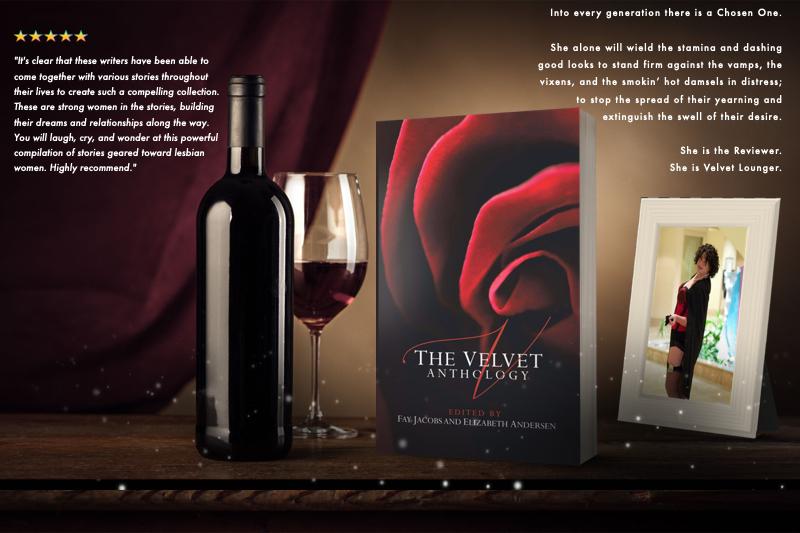 velvet anthology banner for mailchimp giveaway jpg.jpg