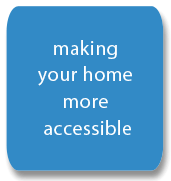 Home Accesible.png