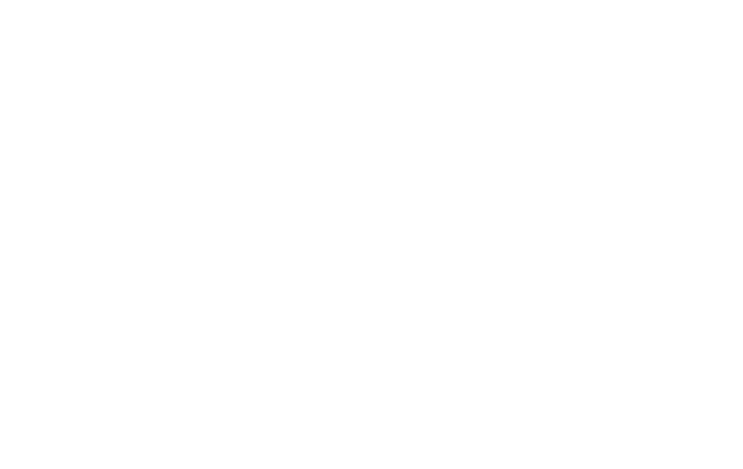 Disability Network Lakeshore