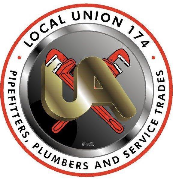 W. Mi Plumbers logo.jpg