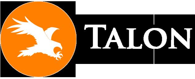 North Port Talon Towing