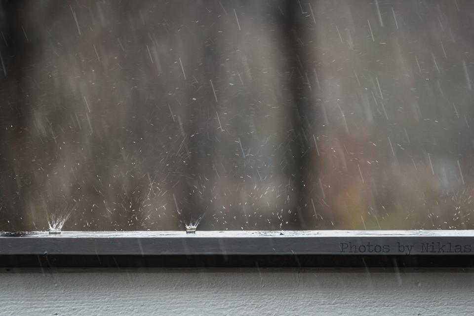 regn-2.jpg