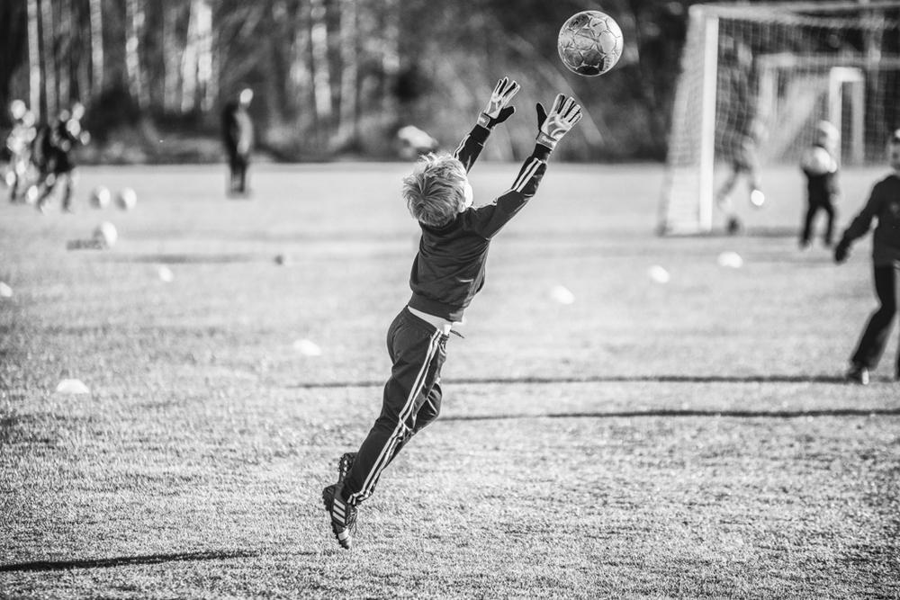 soccer_goalie_2.jpg