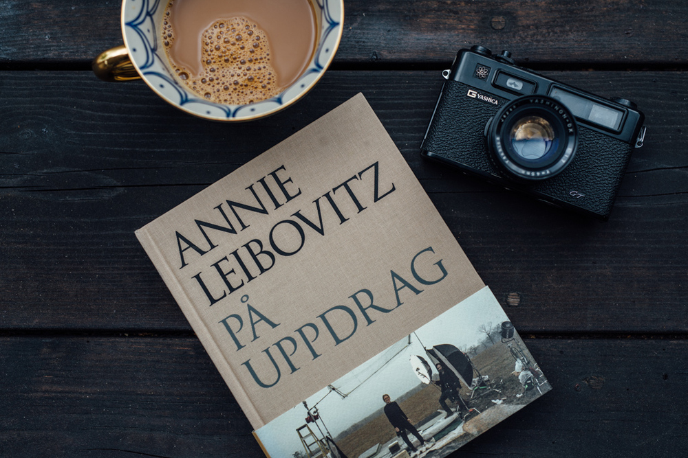annie_leibovitz.jpg