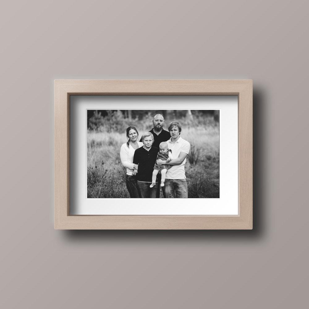 Wood Photo Frame - Landscape_alva.jpg