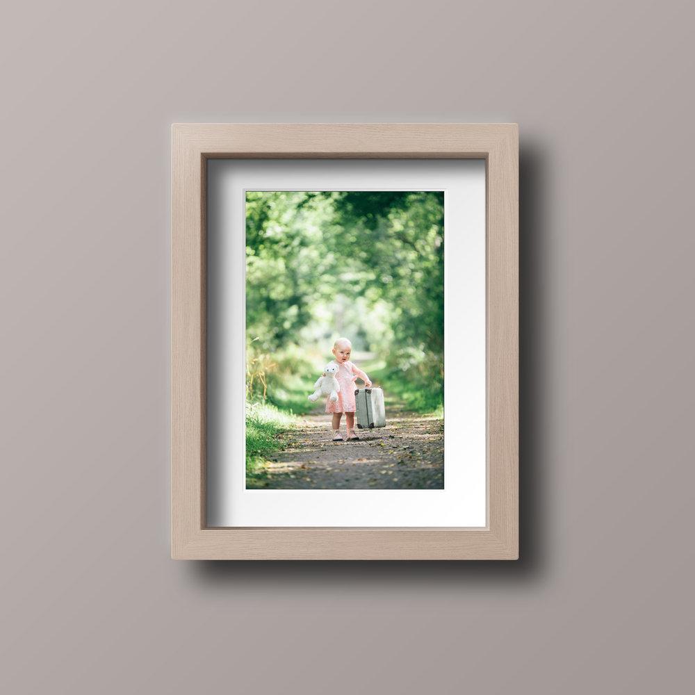 Wood Photo Frame - Portrait.jpg