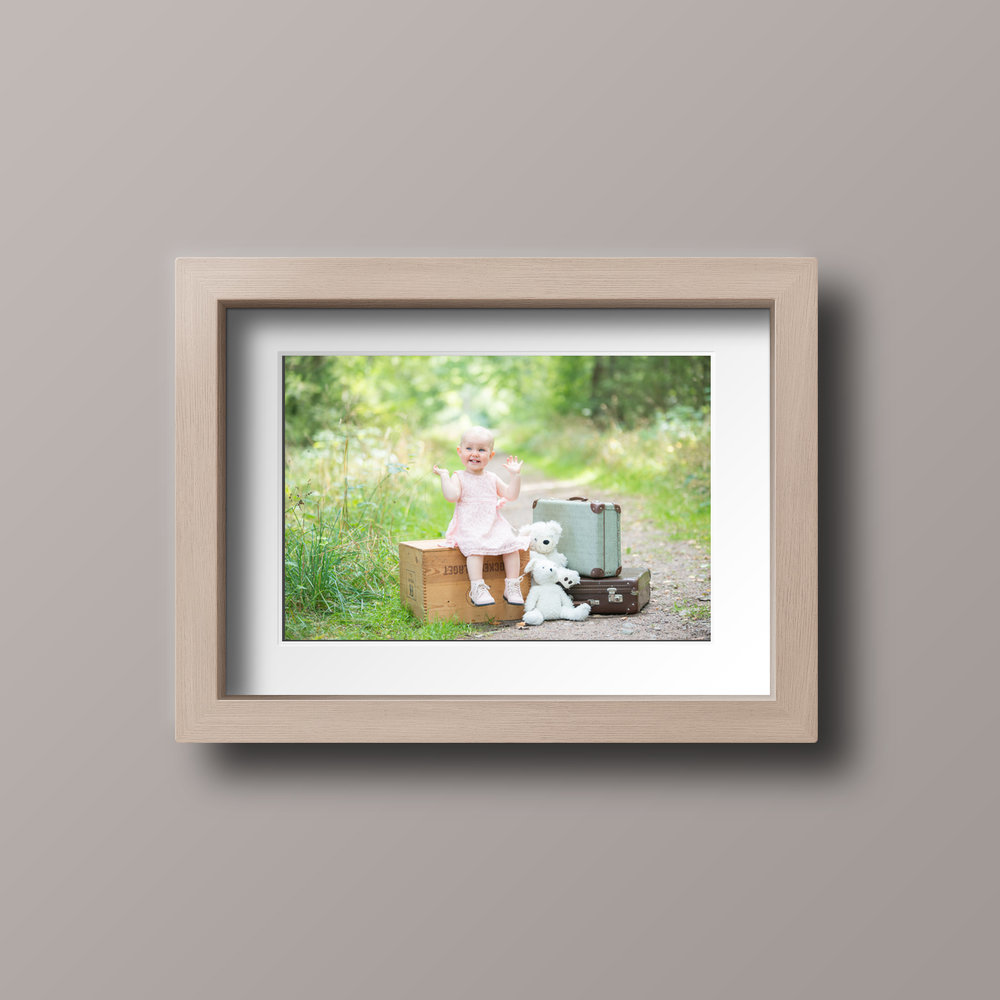 Wood Photo Frame - Landscape.jpg