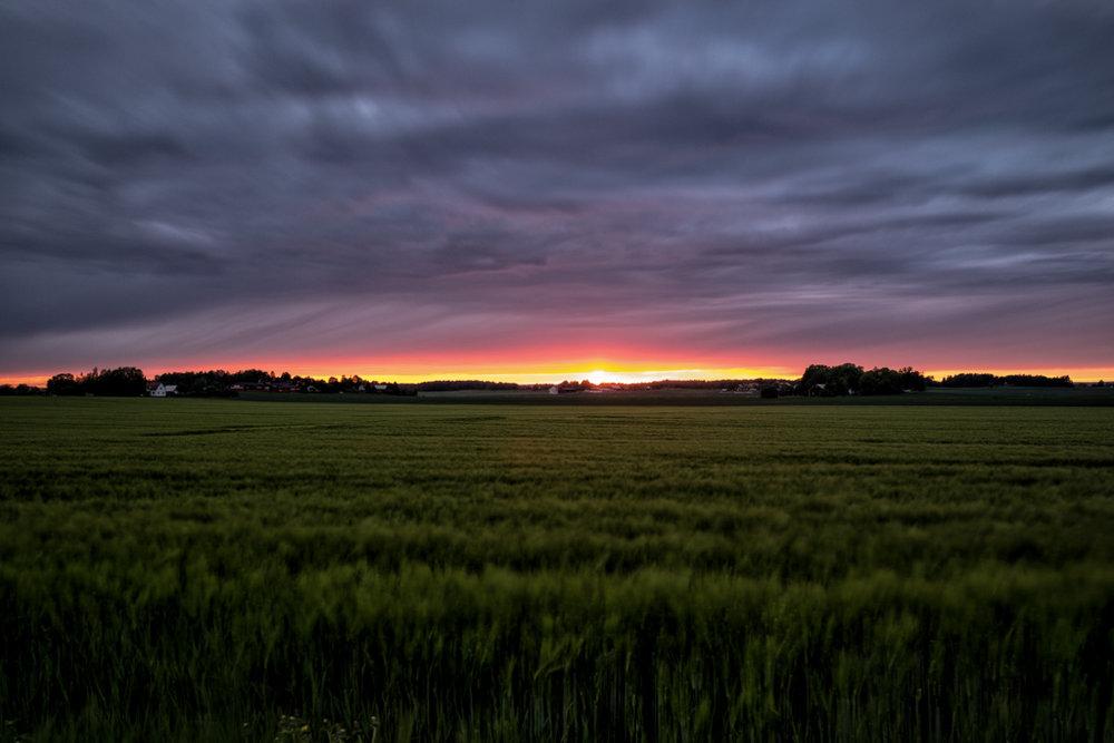 fotograf_linkoping