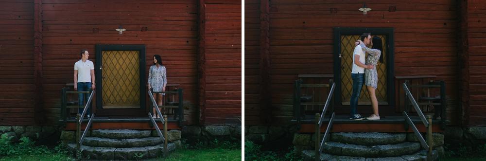 053-familjefotograf-linkoping-lifestyle.jpg