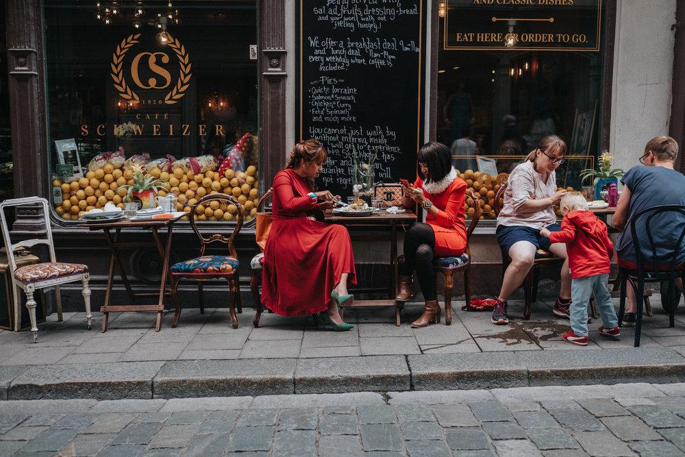 street_insta_ros25_ladys-0929.jpg