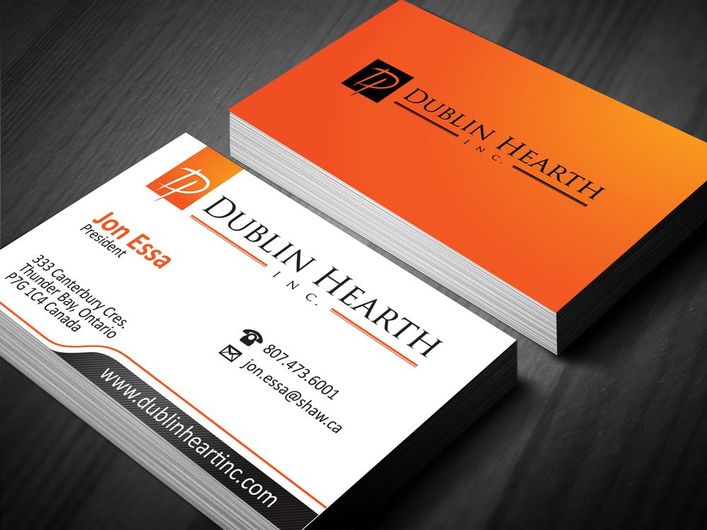 image-printing-business-cards.png