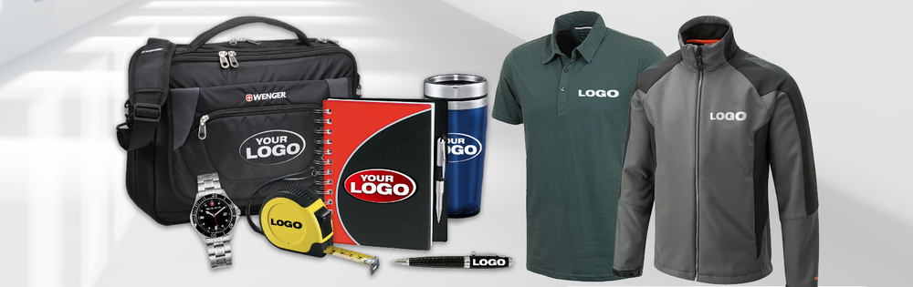Image-promotional-products-branding.jpg