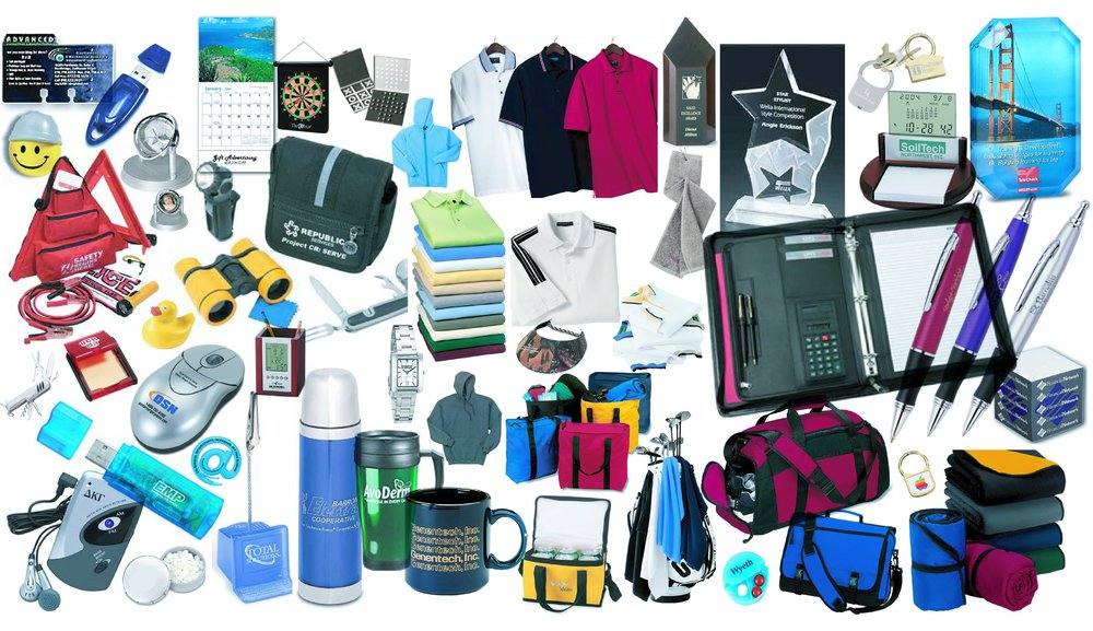 Image-promotional-products-branding2.jpg