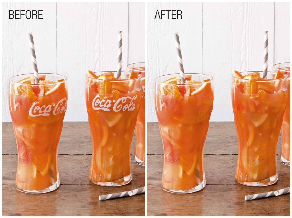 image-photo-editing-before-after.jpg