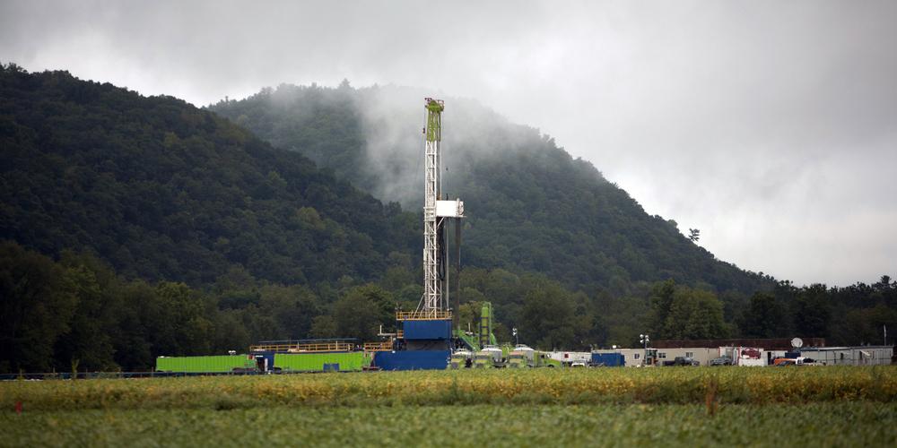 image-fracking-water-resuse-site-green376.jpg