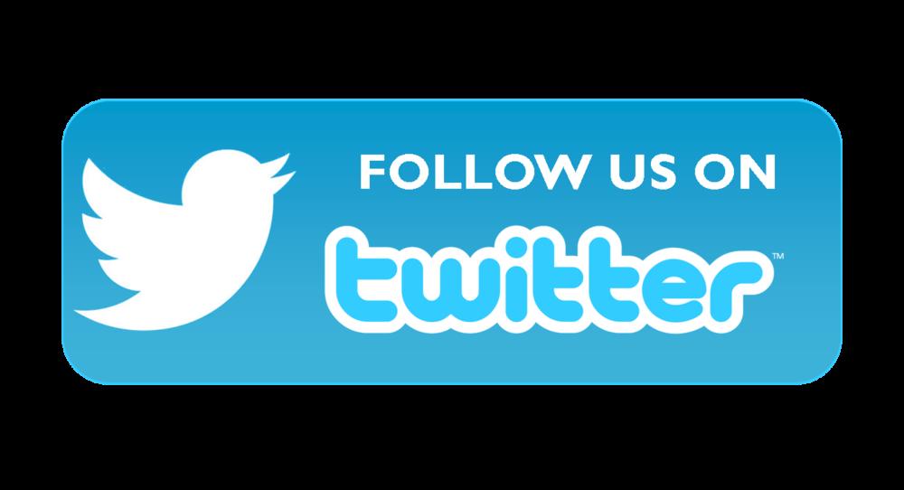 twitter-logo-image.png