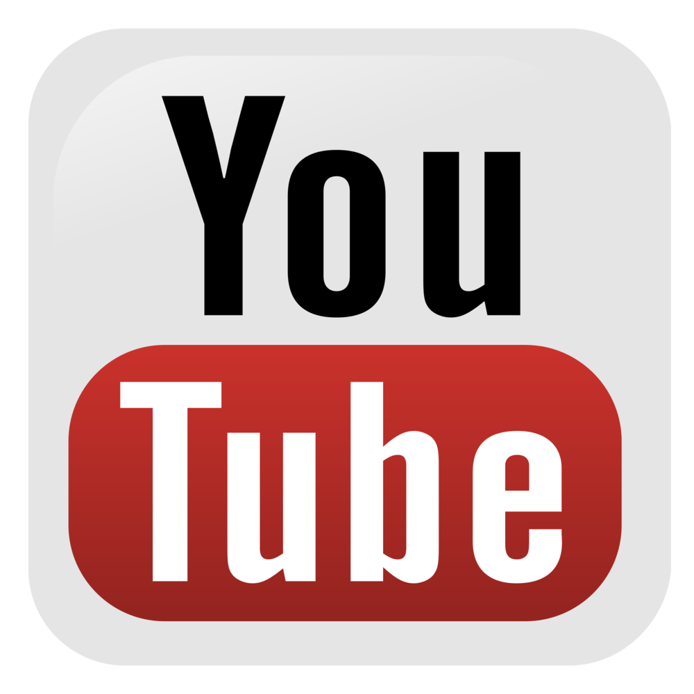 Youtube-icon-imate.png