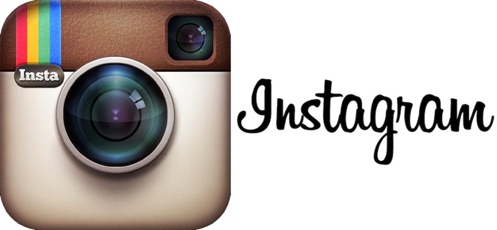 instagram-logo-image.png