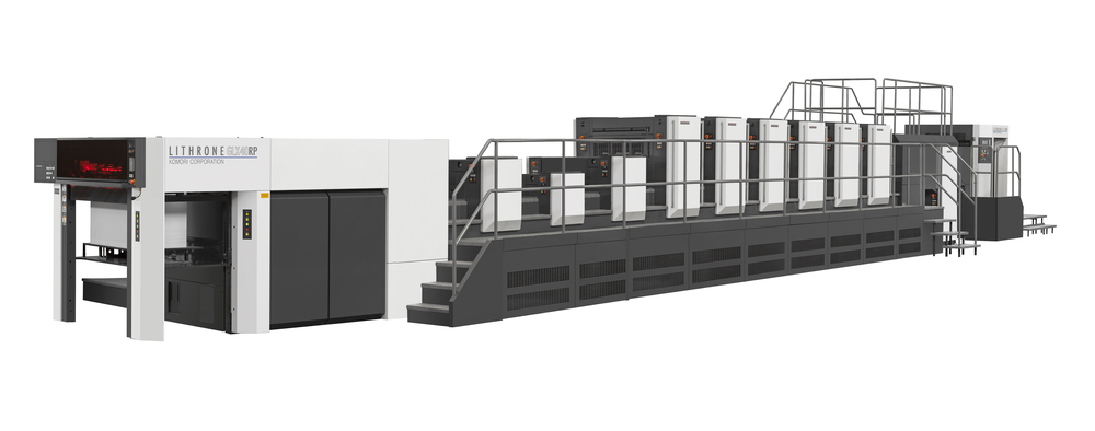 Printing-Press-Chesapeake GLX40RP.jpg