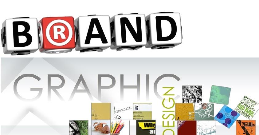 Image-Brand-Graphic-Design.jpg