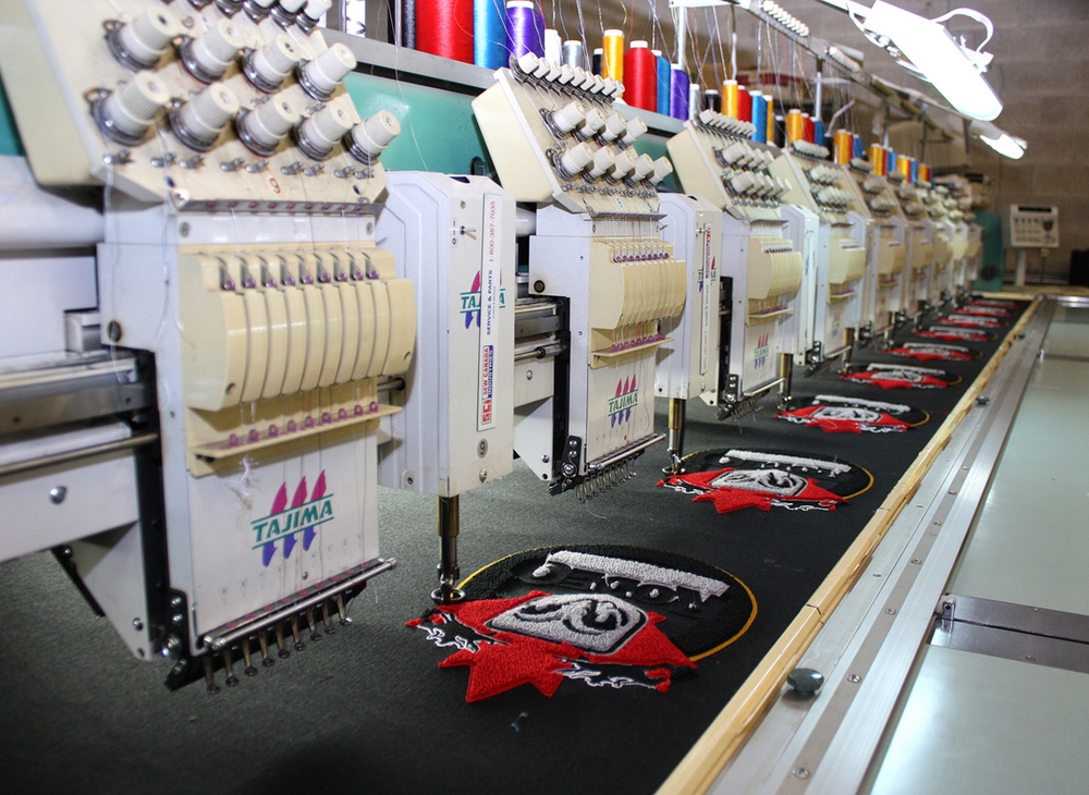 Image-Embroidery-Production.jpg