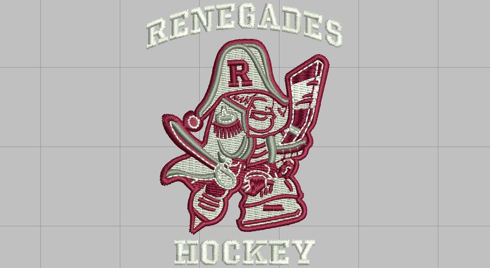 Draft-Logo-Stitch-renegades.JPG