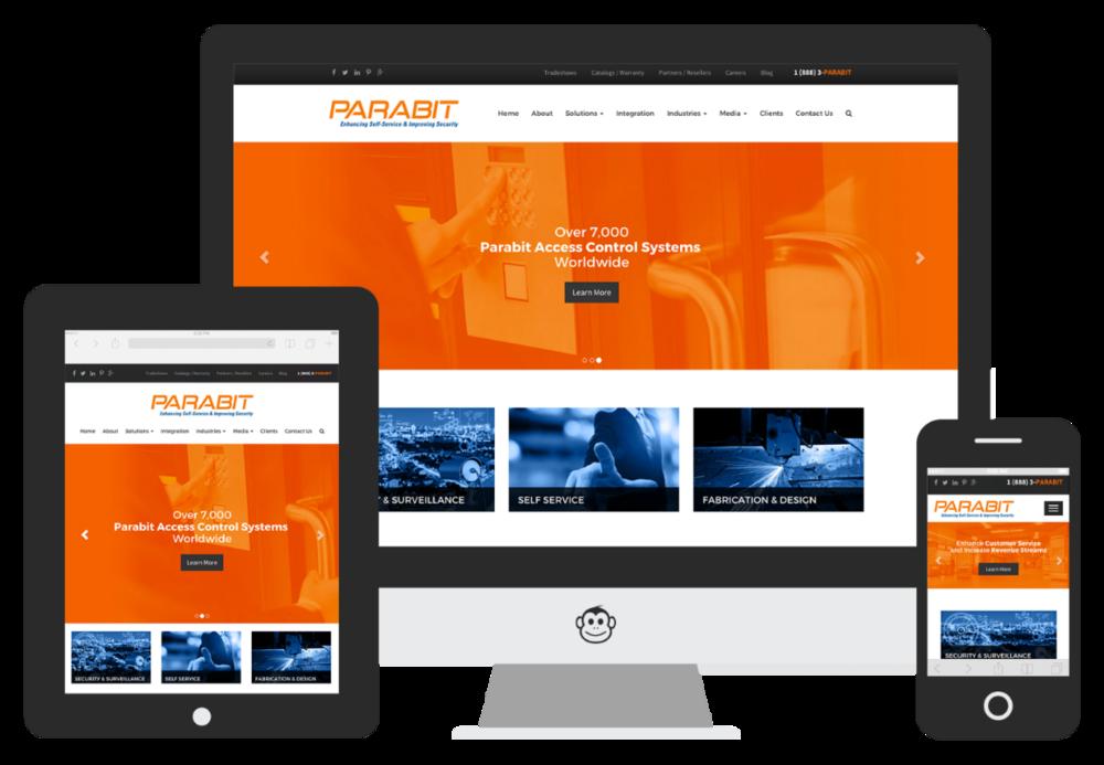 multi-platform-web-design-parabit.png