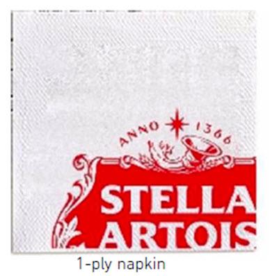 Image-napkin-bleed-stella.jpg