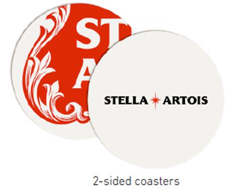 Image-coaster-stella-2.jpg