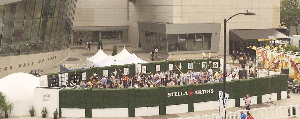 StellaArt of Chalice Event.jpg