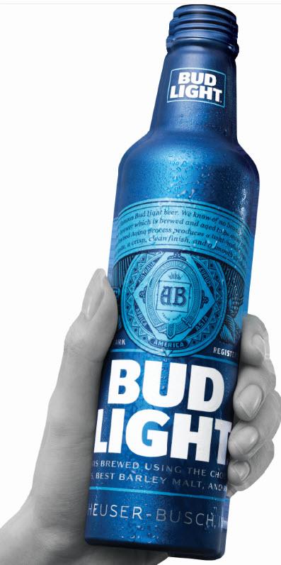 Bud Light Events